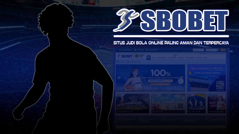 The most popular Sbobet football betting guides and articles