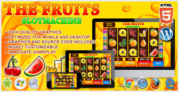 How do online slot machines work to make it easy to get a jackpot