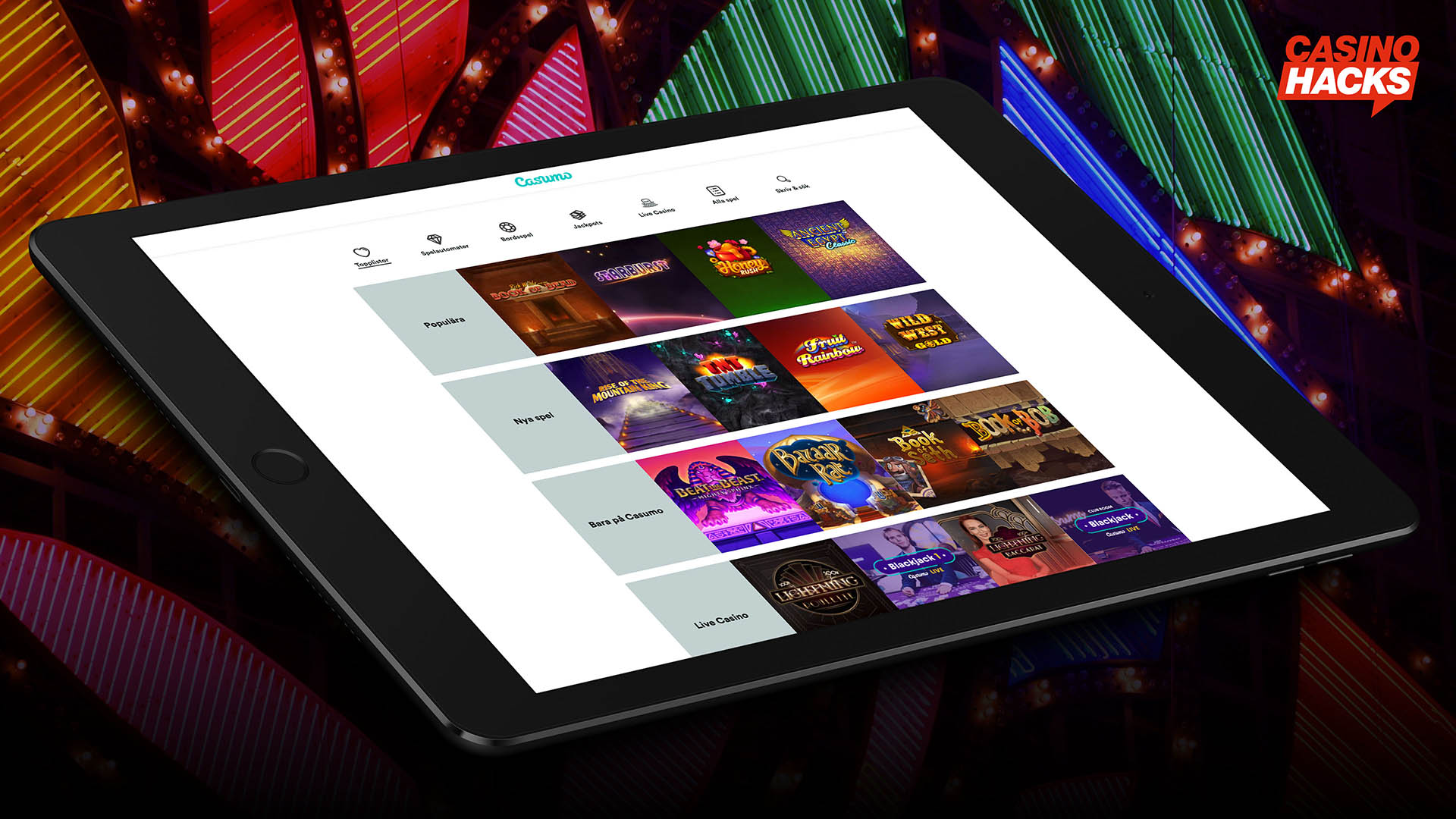 How to Play Live Dingdong Casino Online