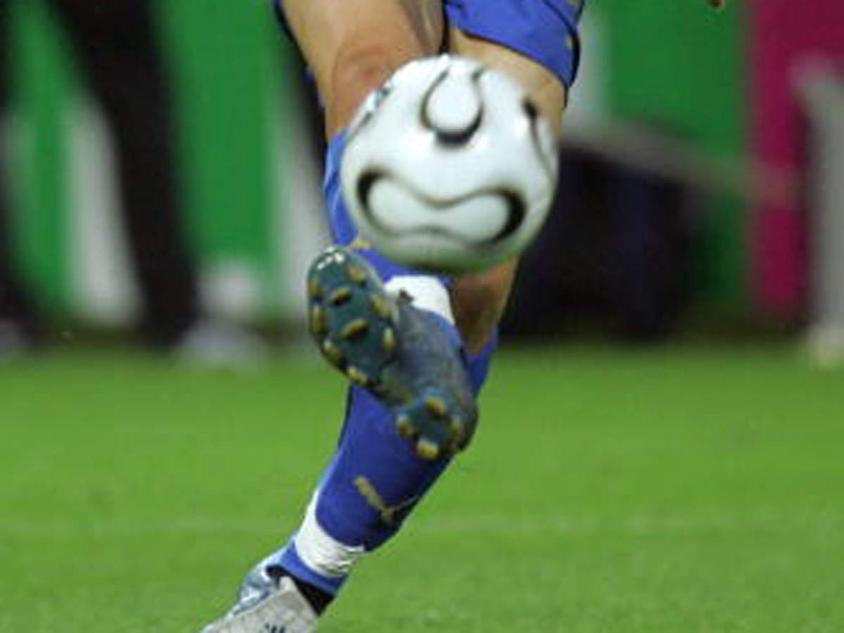 How to Play Sbobet Football Betting Correctly