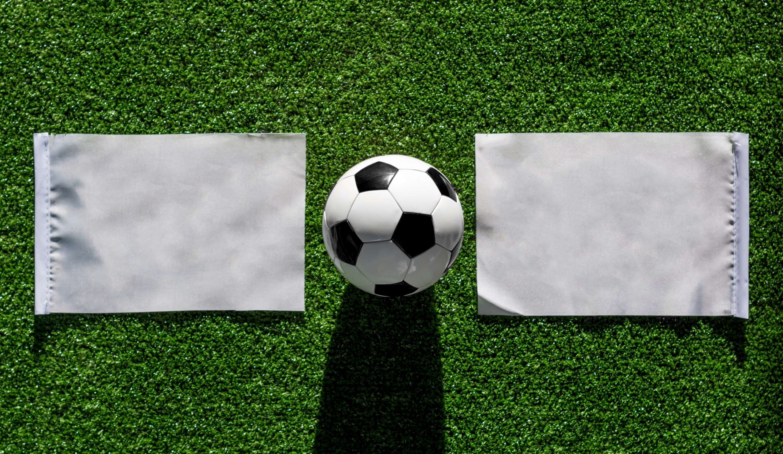 How to Register for an Official Online Football Gambling Account