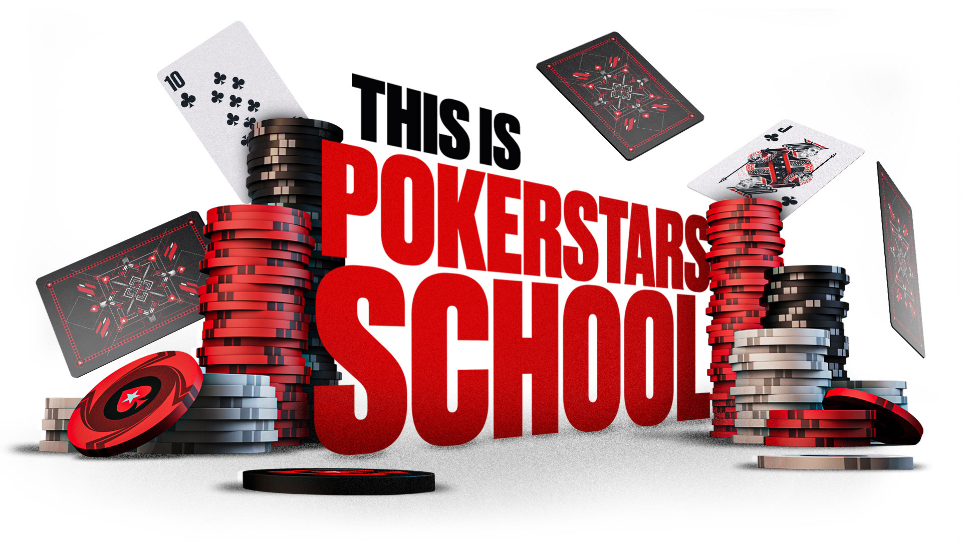 How to register to play the best real money online poker in Indonesia 2020 and the latest 2021