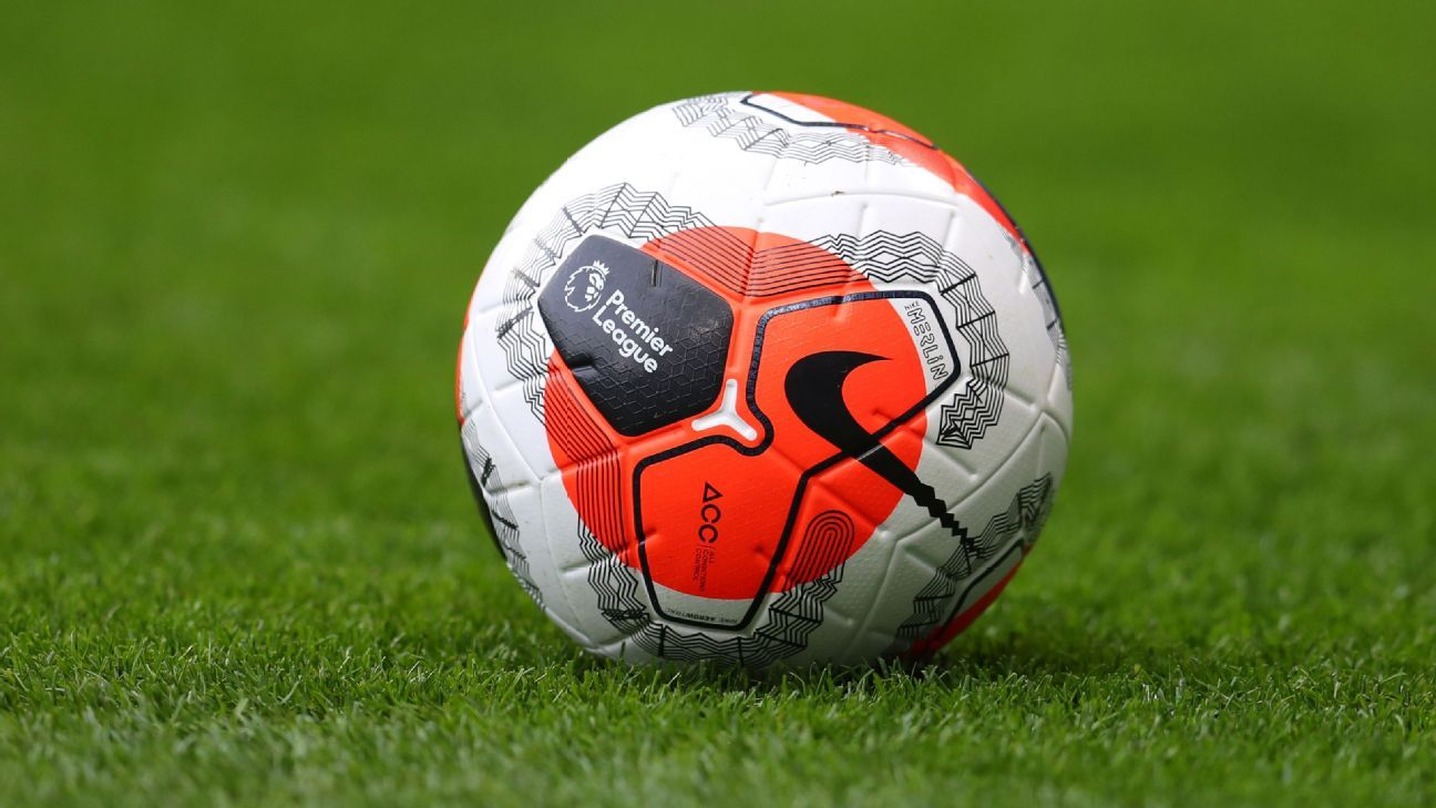 Strategy to Play Online Football Gambling Properly