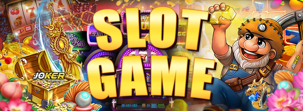 TRUSTED ONLINE SLOT GAMING AGENTS 2020