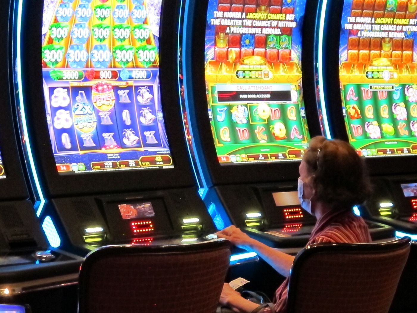 The Best Way to Win Online Casino Roulette Betting