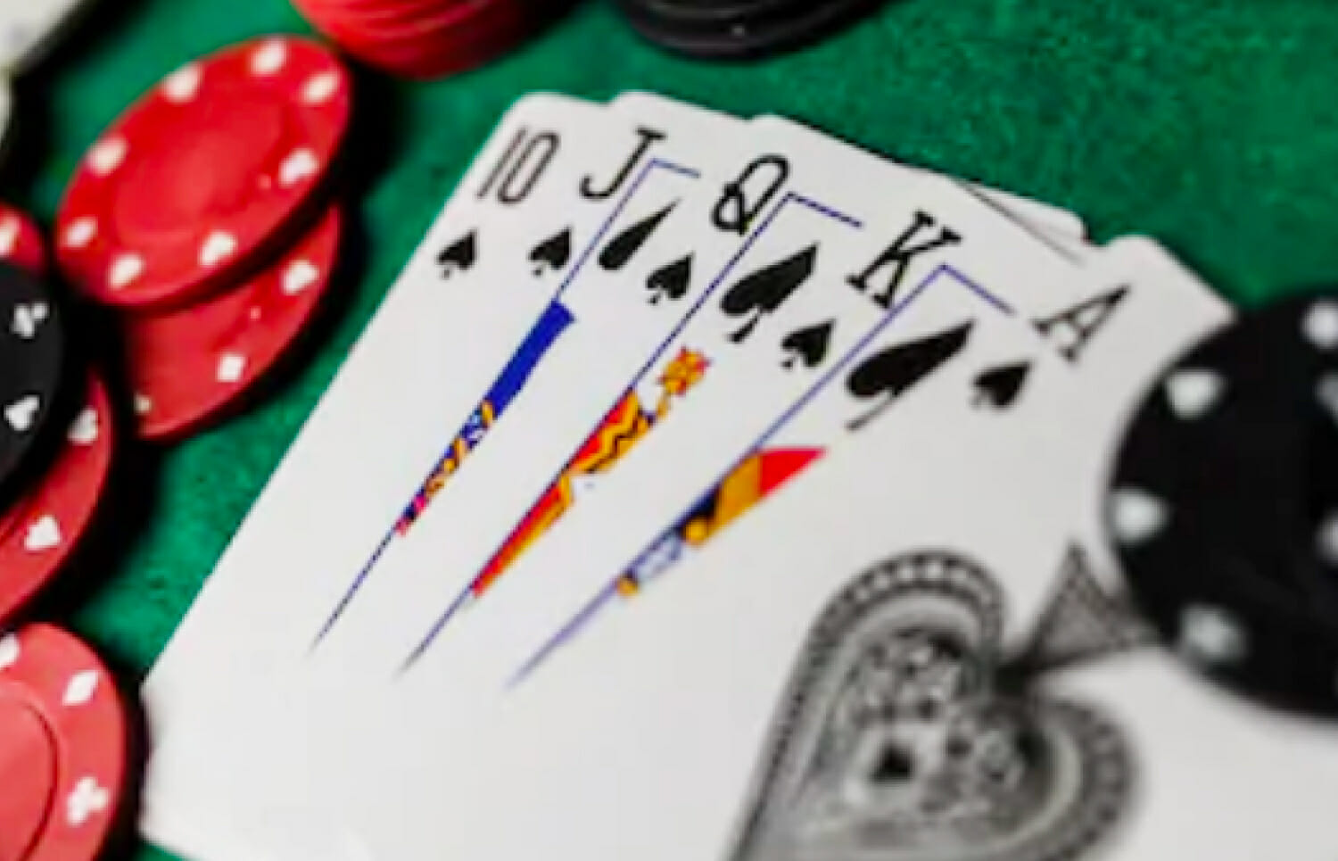 The Most Trusted Online Poker Bookie Original Indonesian Money 2020