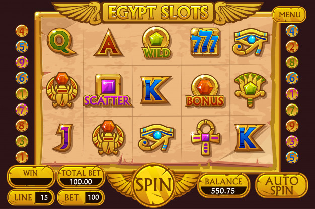 The Secret to Winning in Playing Habanero Slots