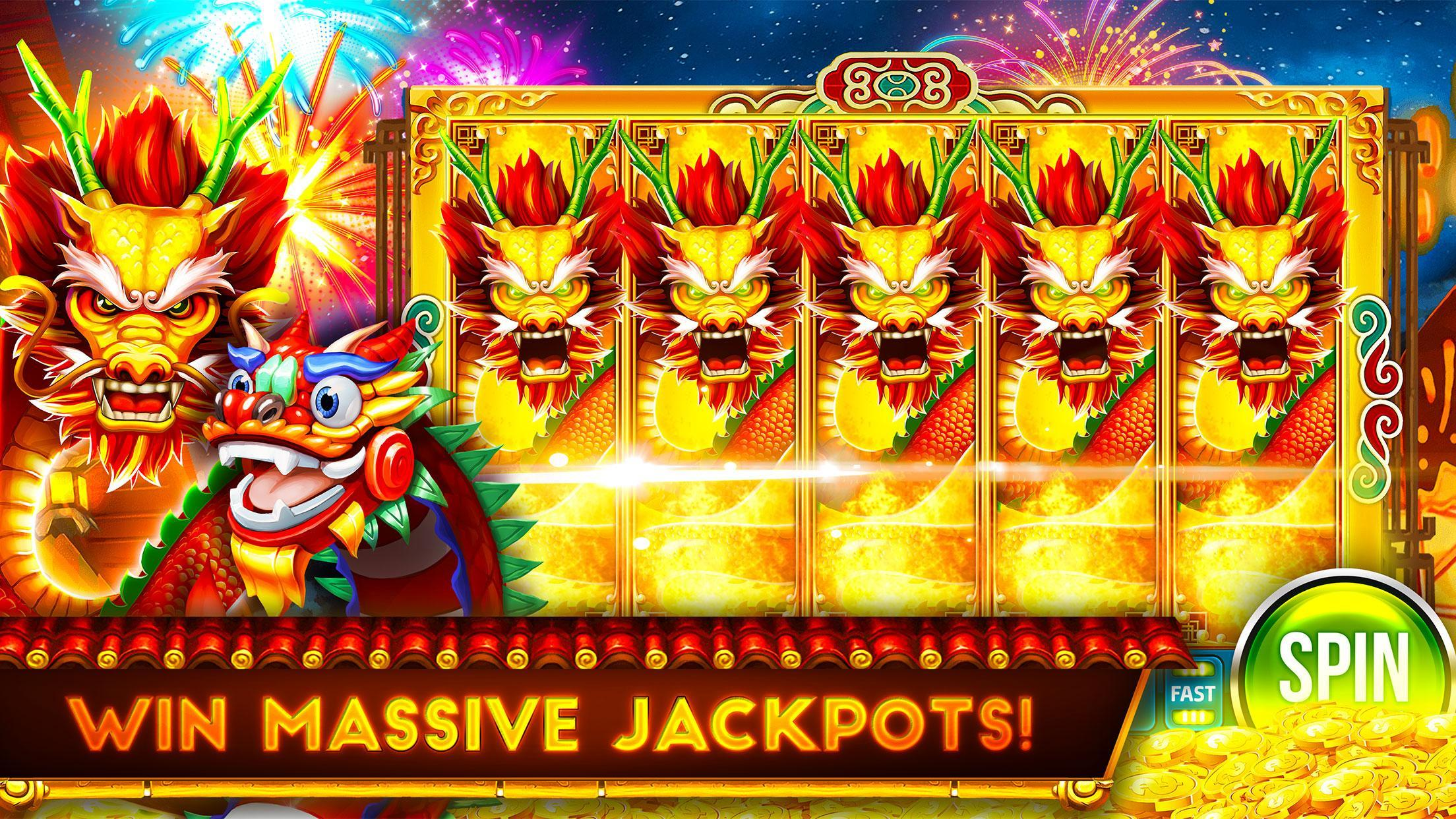 Tips To Avoid Losses In Slot Games