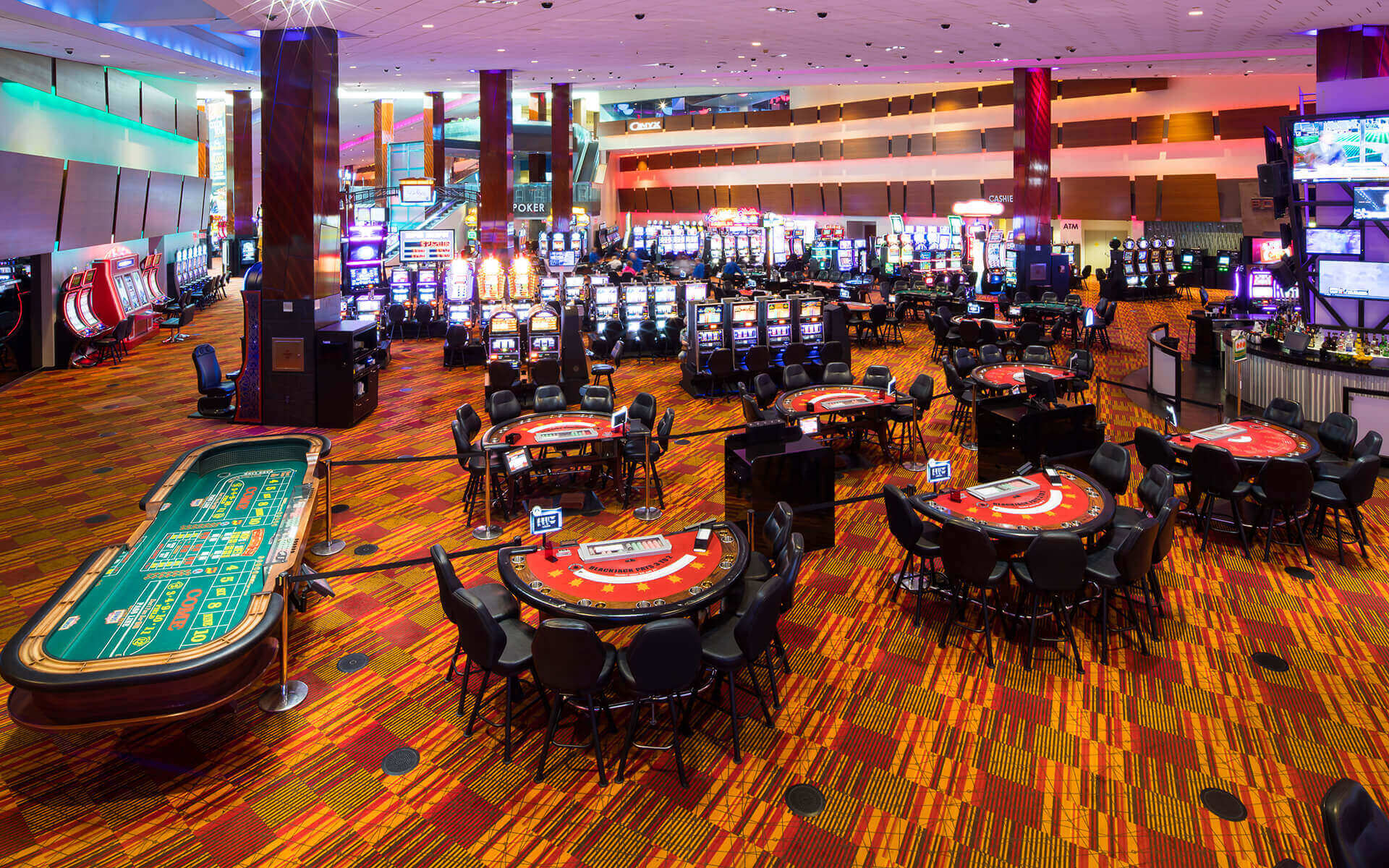 Tips to Win Playing Casino Gambling on the Latest Online Casino Sites